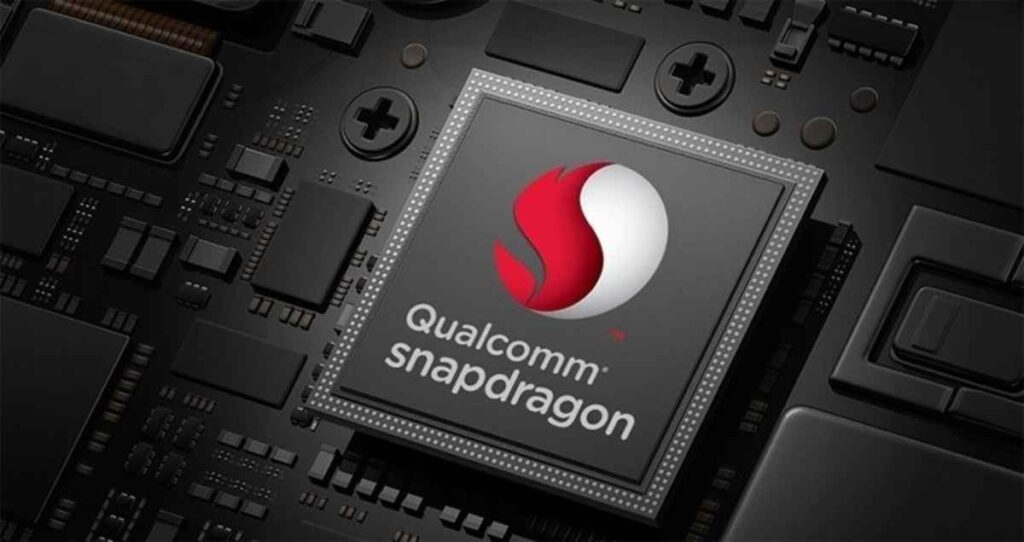 New Qualcomm Mid-Range Chips On The Way, Will Support 144Hz Refresh Rate 1